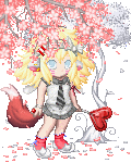 x-ninjasaurrawrz's avatar
