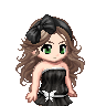 HollyJolie52's avatar