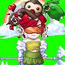 aoinotsuki's avatar