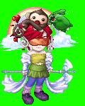aoinotsuki