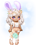 809es's avatar