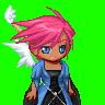 O=climb's avatar