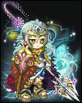 mizukiyuna's avatar