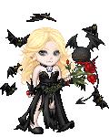 Beaudeno's avatar