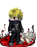 game king131's avatar