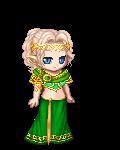 blackeyelinerxoxo's avatar