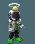 Digital_Drug's avatar