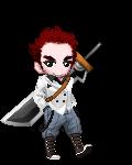 Sabastian_v1 's avatar