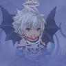 RawrSodaPony's avatar