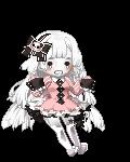 iiPandyBeardesu's avatar