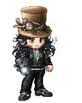 azujironline's avatar
