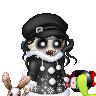Angels Dejection's avatar