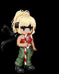Elza Blade's avatar