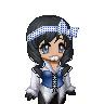 CiNDERELLA_PiMPETTE's avatar