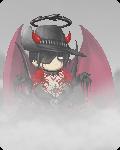 User 10004471's avatar