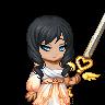 Little Rawr Monster RP's avatar