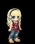 sswolfie's avatar