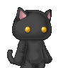 I_panda_you's avatar
