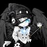 Pine-kun's avatar
