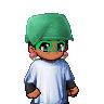 Mii n Yuu's avatar