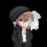 Jyoshiu's avatar