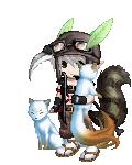 -mufin_kun-