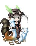 -mufin_kun-'s avatar
