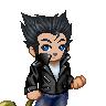 SkyKat's avatar