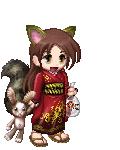 Sarah_the_raccoon_demon's avatar