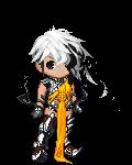 bloom_kittie's avatar