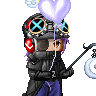 IcedClouds's avatar
