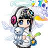 LitoAngelxx's avatar