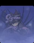 astroninja1's avatar