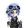 Invisible Jellybean's avatar
