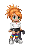 babyboo3311's avatar