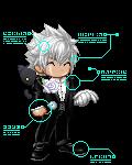 Fools Belmont's avatar