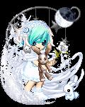 Little_Caicai's avatar