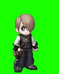 Ro-Enzai's avatar