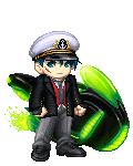bleach365812's avatar