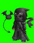 DA master of darkness