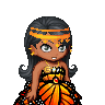 QueenoftheDamned's avatar