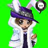 CfCheerleader's avatar