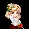 Cinder_Twilight's avatar