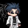 Neo Kyosuke's avatar
