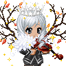 Niveous Lotus's avatar
