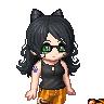 Shy_Little_Fallen_Angel's avatar