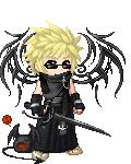 ll Lockheart ll's avatar
