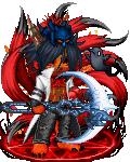 tonylam6's avatar