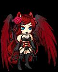 Freda X Genisis's avatar