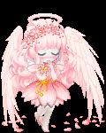 SakuraAngel20's avatar